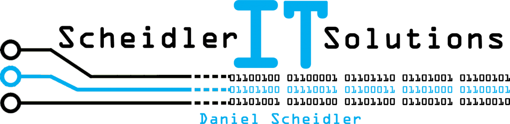 Scheidler IT Solutions